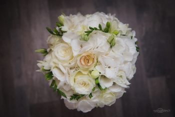 SD-vestuviu-fotografavimas 01