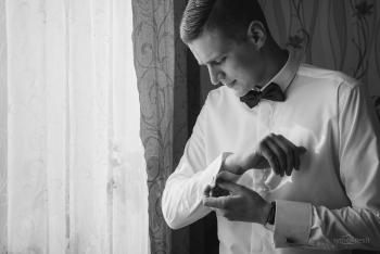 SD-vestuviu-fotografavimas 02