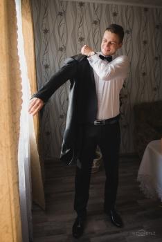 SD-vestuviu-fotografavimas 03