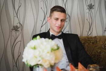 SD-vestuviu-fotografavimas 04