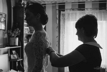 SD-vestuviu-fotografavimas 13