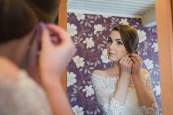 SD-vestuviu-fotografavimas 15