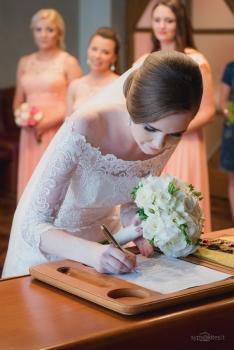 SD-vestuviu-fotografavimas 18