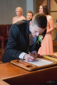 SD-vestuviu-fotografavimas 19