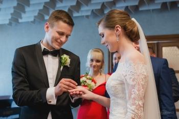 SD-vestuviu-fotografavimas 20