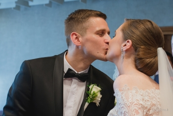 SD-vestuviu-fotografavimas 21