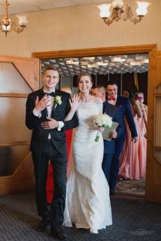 SD-vestuviu-fotografavimas 22