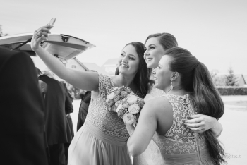 SD-vestuviu-fotografavimas 24