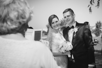 SD-vestuviu-fotografavimas 25