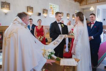 SD-vestuviu-fotografavimas 29