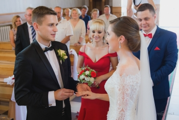 SD-vestuviu-fotografavimas 30