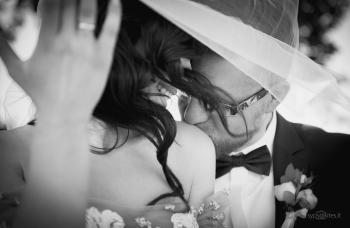 Vestuvinis fotografas