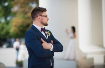 Fotografavimas vestuvių