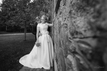 vestuviu-fotografai-sypsokites-1
