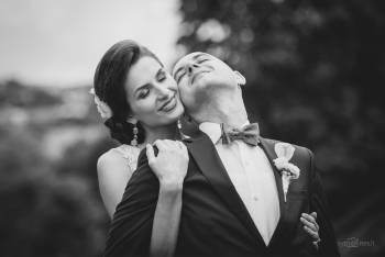 vestuviu-fotografai-sypsokites-10