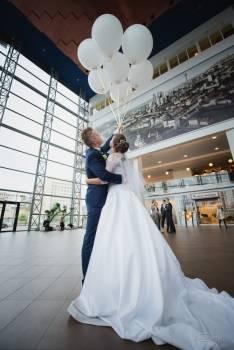 vestuviu-fotografai-sypsokites-11