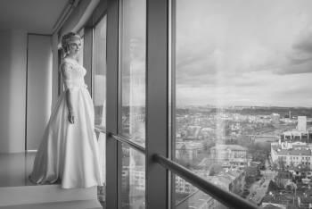 vestuviu-fotografai-sypsokites-12