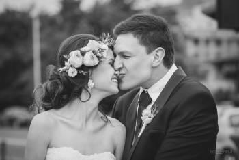 vestuviu-fotografai-sypsokites-14