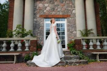 vestuviu-fotografai-sypsokites-2