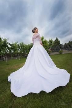 vestuviu-fotografai-sypsokites-20