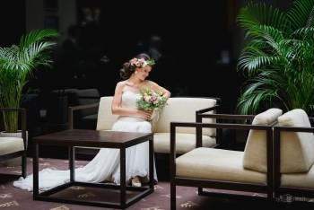 vestuviu-fotografai-sypsokites-22