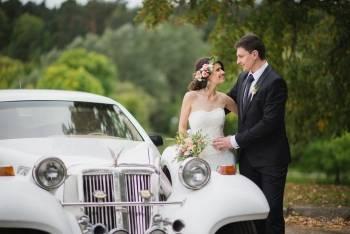 vestuviu-fotografai-sypsokites-24