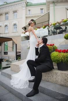 vestuviu-fotografai-sypsokites-26
