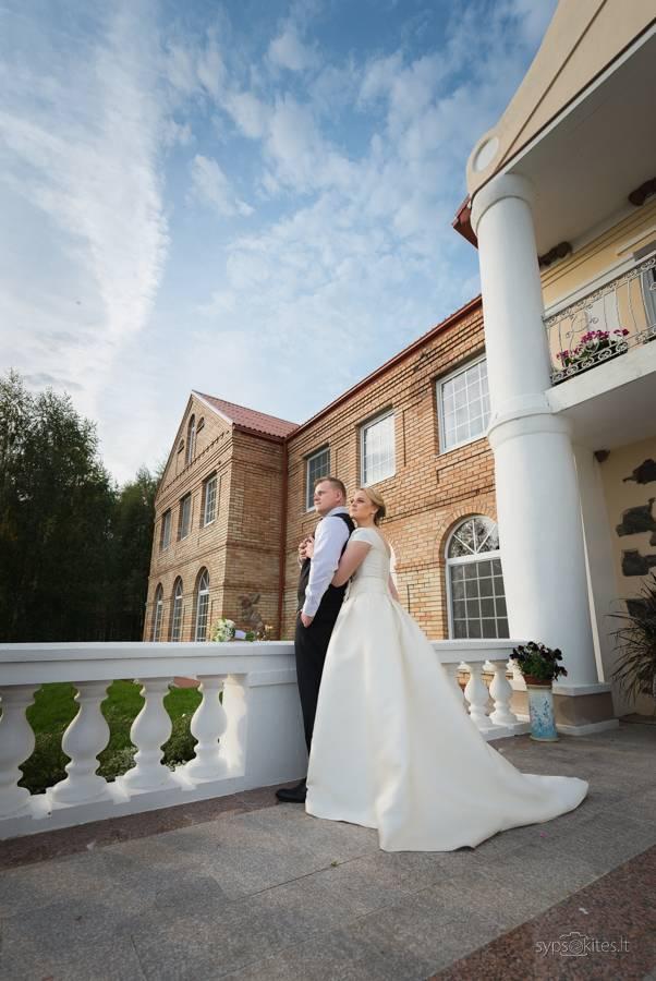 vestuviu-fotografai-sypsokites-3
