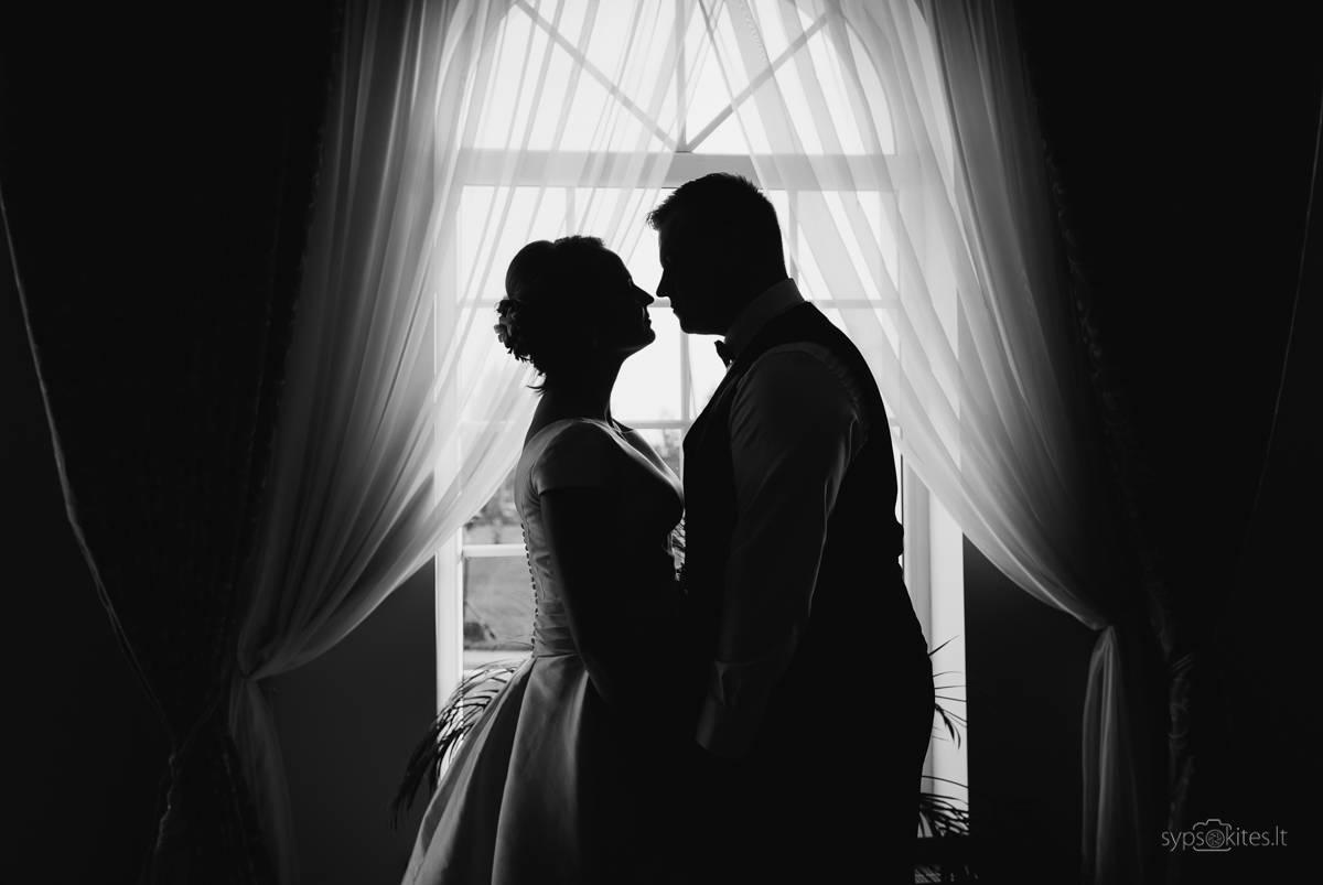 vestuviu-fotografai-sypsokites-4
