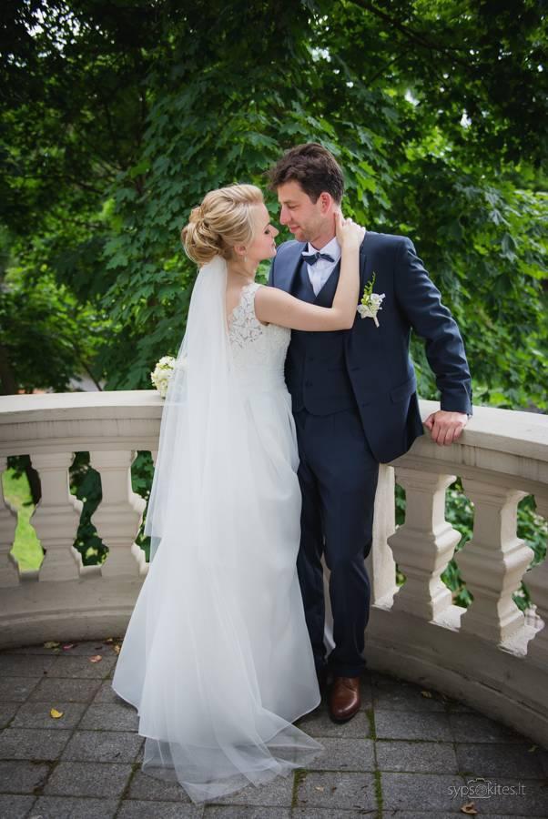 vestuviu-fotografai-sypsokites-6