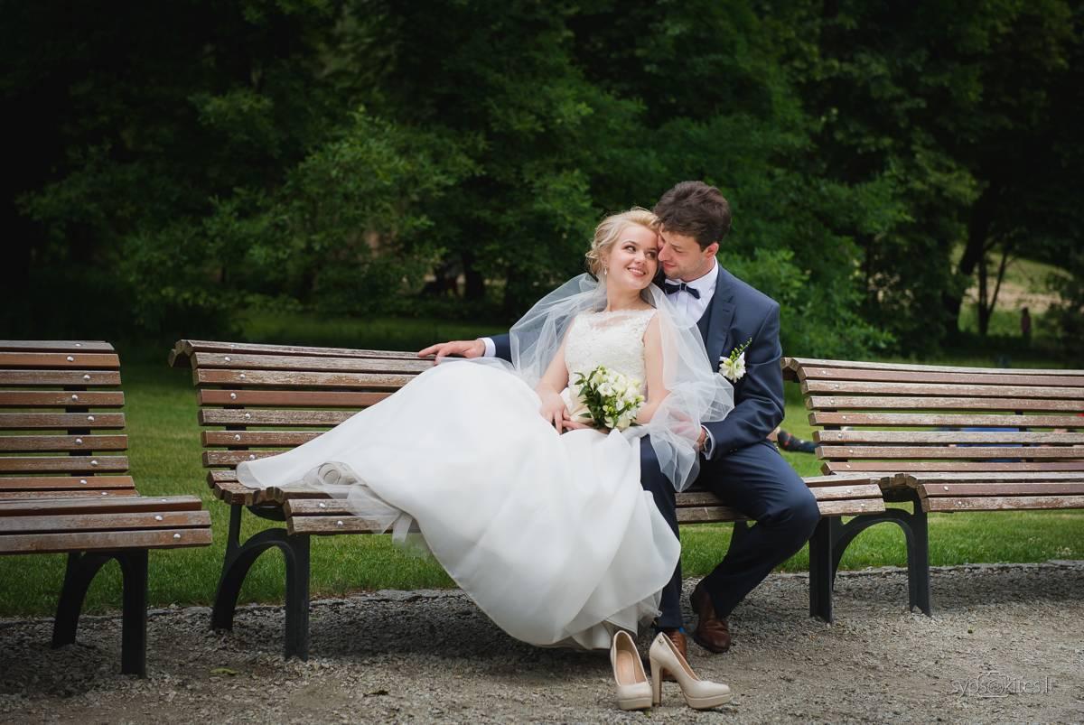 vestuviu-fotografai-sypsokites-7