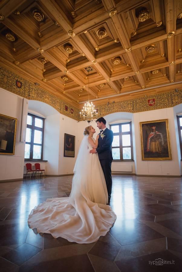 vestuviu-fotografai-sypsokites-8
